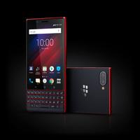 BlackBerry KEY2 LE - Atomic