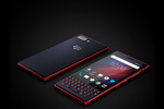Smartfony BlackBerry KEY2 LE