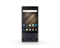 BlackBerry KEY2 LE - Slate