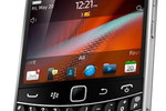 Nowe smartfony BlackBerry