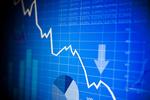 Ogromny spadek cen akcji BlackBerry