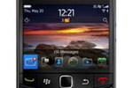 Smartfon BlackBerry Bold 9780