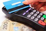 Wypłata gotówki bez bankomatu