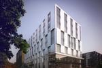 Bonarka for Business: budynek E już otwarty