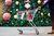 4 sposoby na Boże Narodzenie bez finansowego kaca