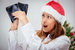 5 pytań o przygotowania do świąt. Gdzie szukać oszczędności?