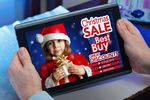 5 rzeczy, które mogą pogrążyć  e-commerce w okresie świątecznym