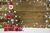 Boże Narodzenie 2014: ile wydamy na prezenty?