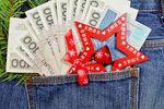 Boże Narodzenie 2016 droższe niż przed rokiem