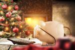 Boże Narodzenie 2016: wydamy mniej niż rok temu