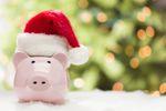 Boże Narodzenie a budżet domowy Polaków