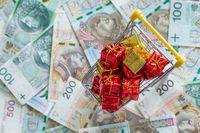 Czy święta Bożego Narodzenia w tym roku będą bogatsze?
