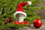 Czy zadłużyliśmy się na Boże Narodzenie?