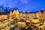 Gdzie warto wybrać się na jarmark bożonarodzeniowy?