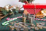 Ile kosztuje Boże Narodzenie? Od 0 do ponad 4000 zł