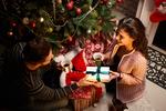 Kto robi świąteczne zakupy na raty?
