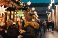 Który jarmark bożonarodzeniowy warto odwiedzić?