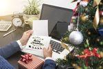 Na Boże Narodzenie spotkania wigilijne i premie