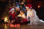 Nie wszyscy lubią Boże Narodzenie