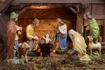 Poznaj tradycje bożonarodzeniowe Europejczyków