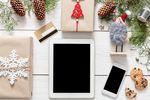 Przedświąteczne zachowania konsumentów, czyli jak kupujemy w grudniu?