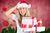 Stres i irytacja, czyli przygotowania do świąt