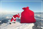 Świąteczna praca sezonowa. Czy w tym roku nie zabraknie nam Mikołajów?