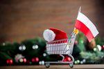 Zakupy świąteczne na ostatnią chwilę? Tak robi co 5. z nas