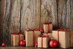 Zakupy świąteczne: o jakich prezentach huczą social media?