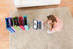 Zakupy w Internecie: tylko 1/3 klientów nie narzeka na jakość obsługi