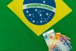 Brazylia: tak się kończy cud gospodarczy