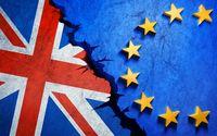 Batalia o Brexit dopiero się zaczyna