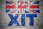 Brexit. Brytyjczycy zdecydowali, rynki w chaosie
