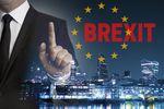 Brexit. Co to oznacza dla funduszy europejskich?