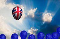 Brexit. Czy brytyjski raj podatkowy może stać się faktem?