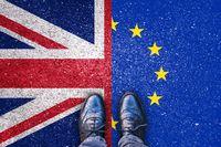 Jak Brexit wpłynie na przedsiębiorstwa?