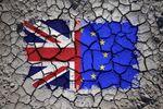 Brexit. Wstrząsy wtórne