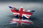 Brexit: Zjednoczone Królestwo stracone, ale nie całe?