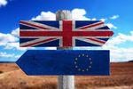 Brexit a gospodarka Wielkiej Brytanii