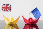 Brexit a kredyty we frankach i euro