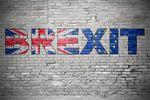 Brexit bill. Ile Wielka Brytania zapłaci za wyjście z UE