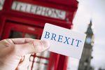 Brexit obniży ceny nieruchomości w Wielkiej Brytanii?
