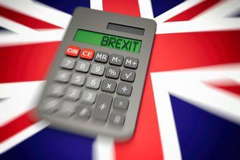 Brexit to utrudnienia w rozliczeniu CIT, VAT, akcyzy i cła