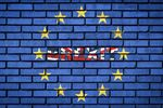 Brexit w polskich mediach