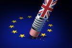 Brexit: wspólny rynek priorytetem dla wszystkich