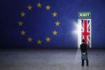 Eksport, inwestycje, czemu jeszcze szkodzi Brexit?