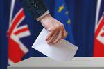 Głosowali za Brexitem i pożałują?