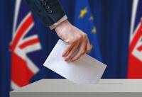 Głosowałeś za Brexitem - stracisz najwięcej