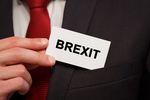Wielka Brytania kusi, Brexit nie przeraża