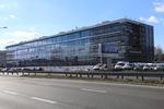 Bronowice Business Center: zakończono budowę II etapu